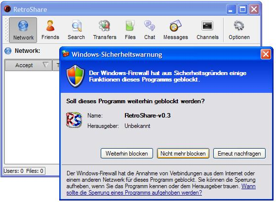Bild:02 screen02 firewall.jpg