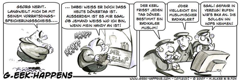 vds-comic