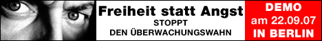 Banner_berlin_468x60.jpg
