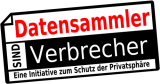 Stoppt die Vorratsdatenspeicherung - www.vorratsdatenspeicherung.de