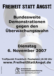 Bild:Demo-Nov-6b-thumb.jpg
