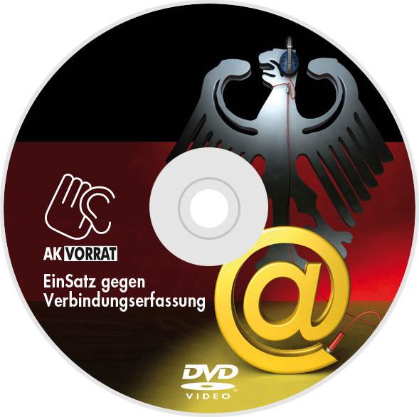 Bild:EinSatz DVD Bedruckung.jpg