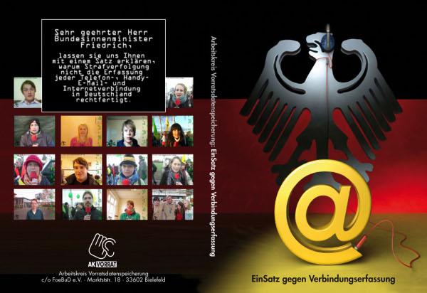 Bild:EinSatz DVD Einlegeblatt 600px.jpg