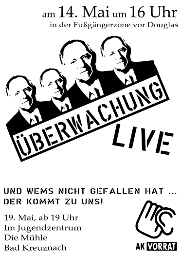Bild:Flyer-Aktion-KH.png
