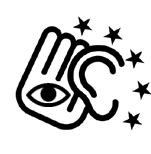 Bild:Hand-ear-eye-logo.png