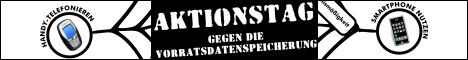 image:Spinnennetz_banner.png