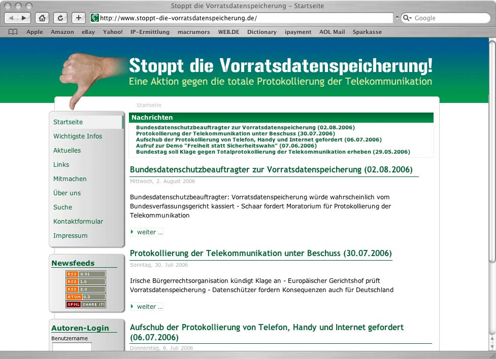 image:VDS Screenshot 1.jpg