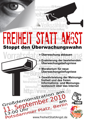 http://wiki.vorratsdatenspeicherung.de/images/thumb/FSA10_Flyer.png/350px-FSA10_Flyer.png