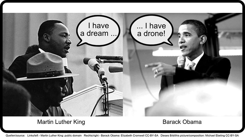 Bild:Luther-king-obama.jpg