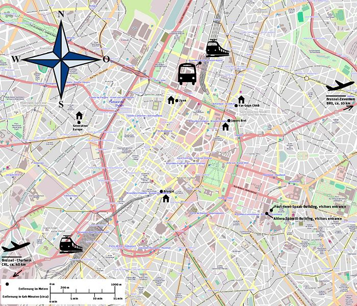 Bild:Map-of-brussels-for-privacies.JPG