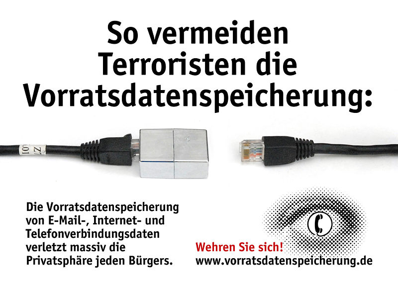 http://wiki.vorratsdatenspeicherung.de/images/thumb/Netzwerkstecker.jpg/800px-Netzwerkstecker.jpg